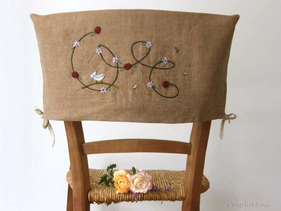 Take a seat and check this out! Free birds~ Round 7 ~ 1st Spot Treasury  Ƹ̵̡Ӝ̵̨̄Ʒ  by Rosy B on Etsy