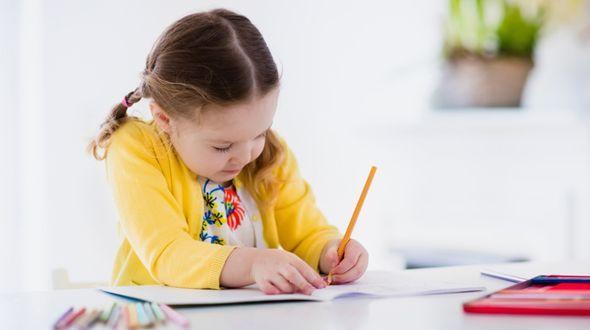 Как понять, что ваш ребёнок готов стать первоклассником