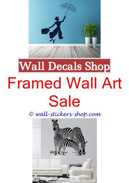 wall art decals uk design your own vinyl wall decals - small swirl