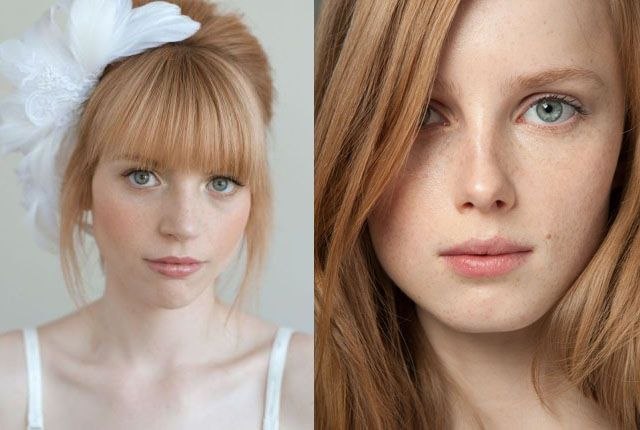 Tout savoir sur le blond vénitien - Alerterousse.com
