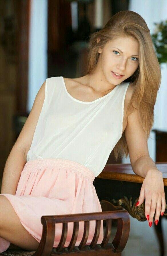 Abby Lovely Utah Woman Login 62