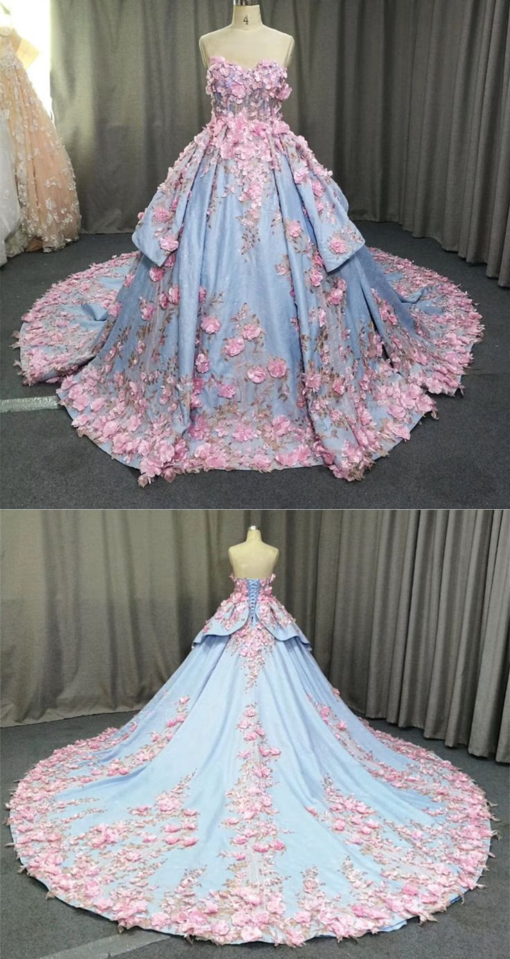4284 Best Pretty Dresses Images On Pinterest Beaded Lace