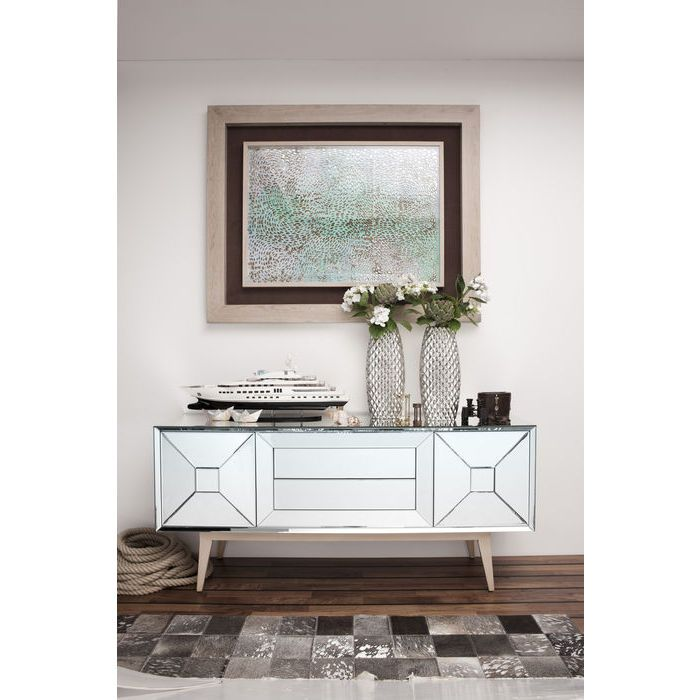 9 best My Home images on Pinterest Buffet, Cabinet drawers and