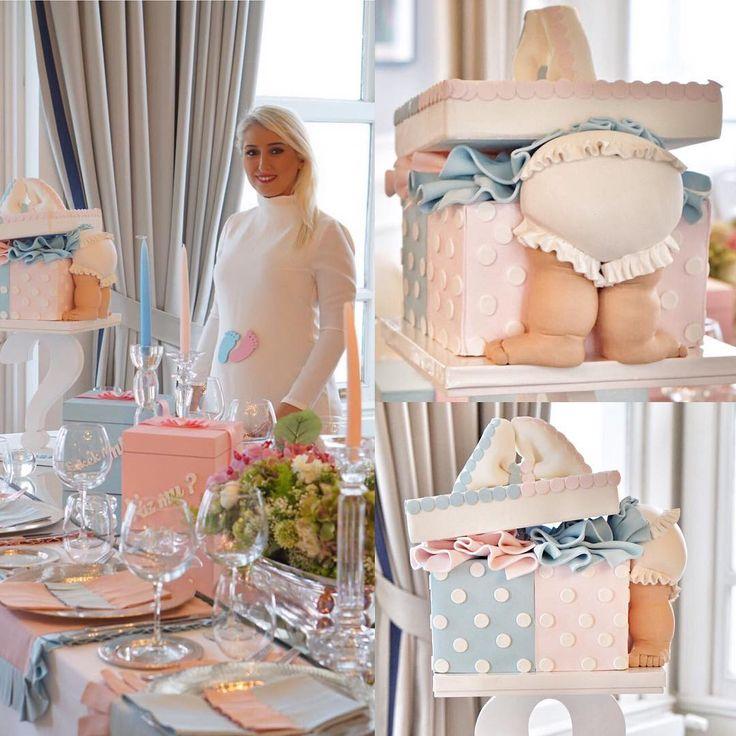 Sugar Craft Artist / Cake Designer & Instructor TV Programmer (Turkmax Gurme) Türkiye 🇹🇷 📱 (0532) 517 31 88 📧 info@burcinbirdane.com