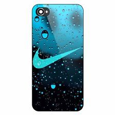 #best #new #hot #cheap #rare #limitededition #hardcase #casing #cheapcase #iphonecover #2017 #january #iphone #iphone5 #iphone5s #iphone5se #iphone6 #iphone6s #iphone6plus  #iphone6splus #iphone7 #iphone7plus #case #cases #accesories #cellphone #cover #custom #customcase #iphonecase #protector #bestseller #skin #sale #gift #bestquality #art #vintage #nike #adidas #katespade #goyard #floral #versace #ivoryella #water