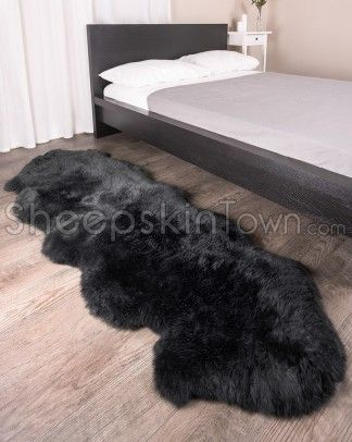 1000 ideas about sheepskin rug on pinterest rugs grey for Ikea ship to new zealand