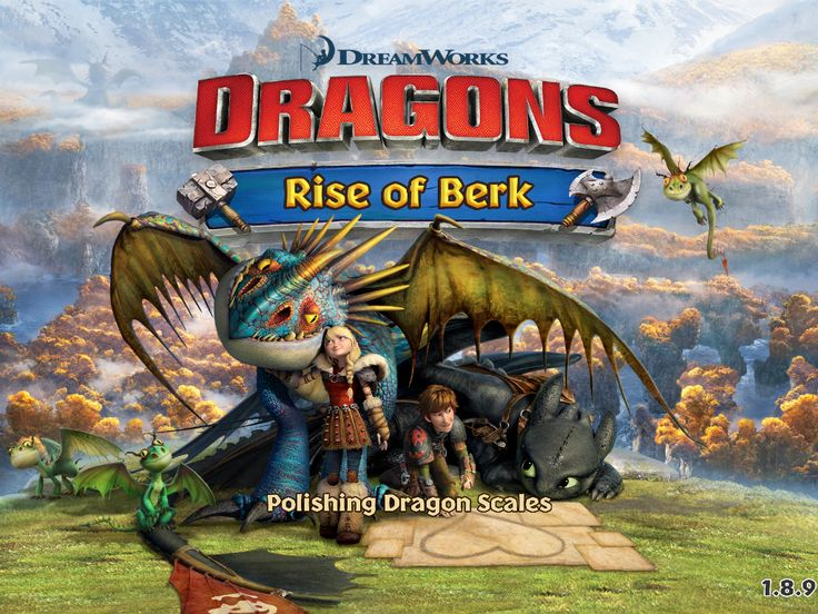 11 best rise of berk images on pinterest dragons dragon rise how to train your dragon rise of berk valentine wallpaper ccuart Image collections