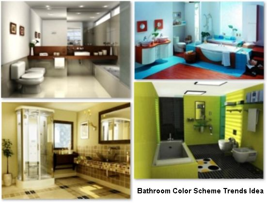 36 Best Images About Awesome Wall Paint On Pinterest Paint Colors Brown Paint Colors And Wood