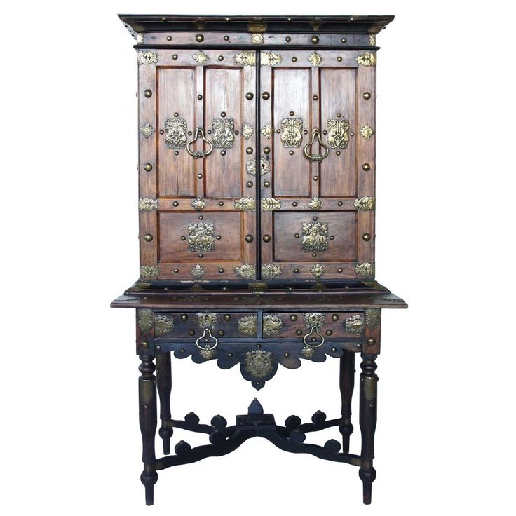 750 Best Colonial British Dutch And Portugese Furniture
