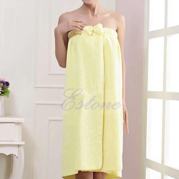 Technics: Nonwoven Absorption: 5s-10s Pattern Type: Solid Type: Bath Towel Style: Plain Material: Microfiber Fabric Feature: Quick-Dry Model Number: C3088-FG Disposable: No Pattern: other color: 10 di