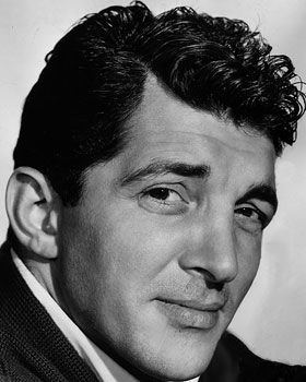 If you drink, don't drive. Don't even putt - Dean Martin