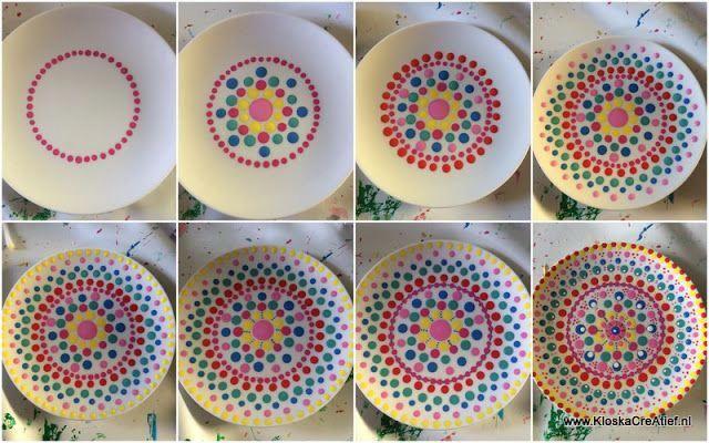 China Porcelain Manufacturers Uk Kaiserporcelainchinagermany Id 1307576451 Pottery Painting Designs Ceramic Painting Pottery Painting