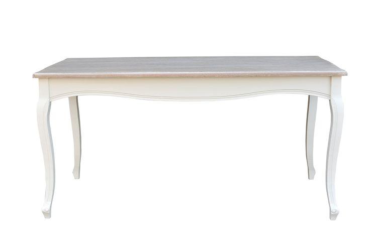 LeMont Dining Table| Shop at Harvey Norman