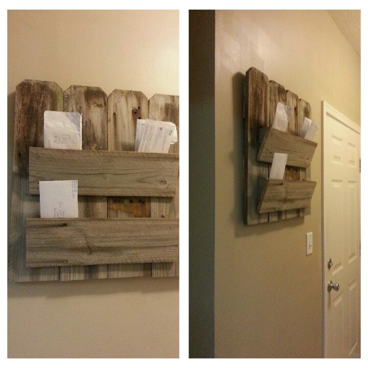 Fence Display Ideas: Best 25+ Old Fence Boards Ideas On Pinterest
