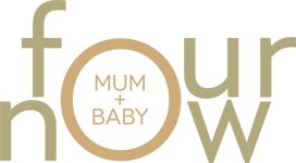 Four Now. An Aussie organic store for Mum + Baby!