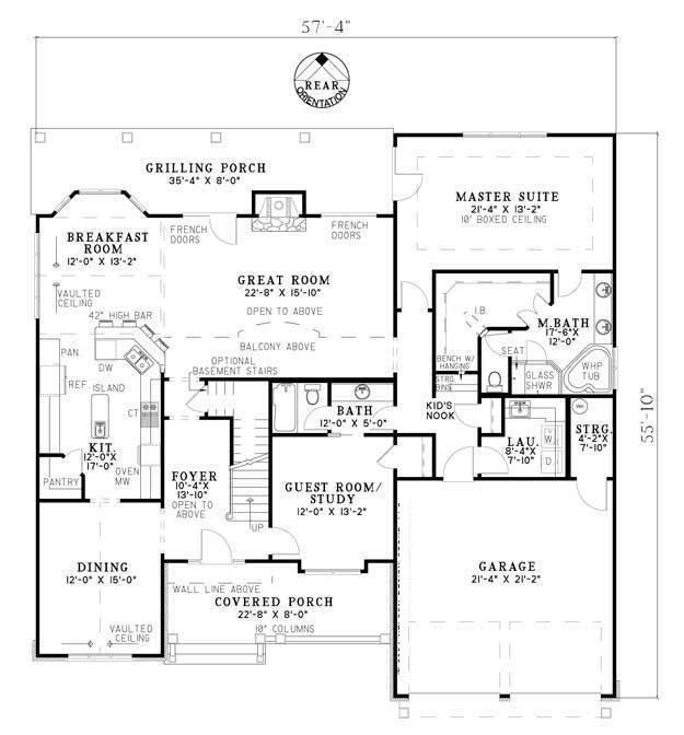 86 best Beautiful home ideas images on Pinterest Arquitetura - new park blueprint maker
