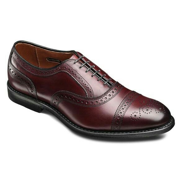 25 Best Ideas About Allen Edmonds On Pinterest Mens