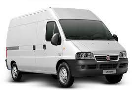 Furgon alkatrészek házhoz szállítással. http://furgonszerviz.com/hazhozszallitas/