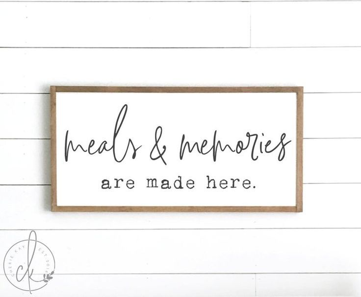 Walldecor Wallhanging Homedecor Calligraphy Moderncalligraphy Handwrittenfont Interior4all Deco
