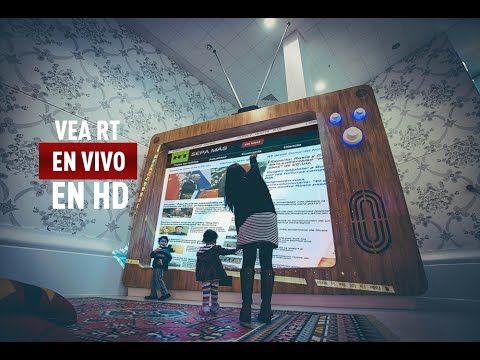 Violaciones de derechos humanos de Marruecos a los saharauis y el intervencionismo marroquí en el Perú   PUNTO DE VISTA Y PROPUESTA