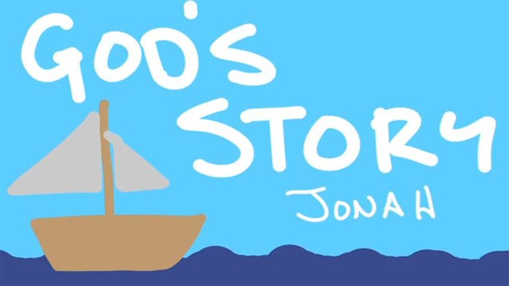 The book of Jonah told in under four minutes.  Check out more videos (and other cool stuff) at www.CrossroadsKidsClub.net