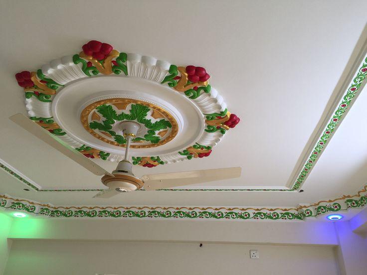 Nova Gypsum Decoration Is The Best Interior Design Company In Dhaka Bangladesh