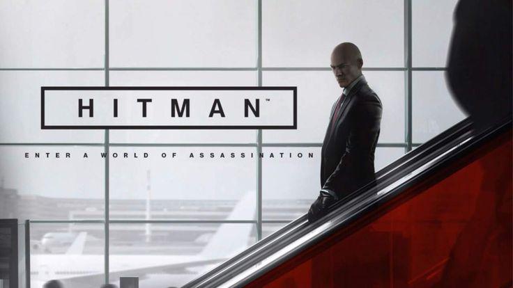 Już niedługo Torrent na oficjalnej stronie Fani Gry Hitman.  ________________________________  Zapraszamy także na : Fani Gry Hitman  ►Oficjalna Strona: http://fanigryhitman.pl/  ►Twitter: https://twitter.com/fanigryhitamn ►Tumblr: http://fanigryhitman.tumblr.com/ ►Instagram: https://www.instagram.com/fanigryhitman/  ►Imgur: http://fanigryhitman.imgur.com/  ►Facebook: https://www.facebook.com/Fani-Gry-Hitman-1323766787667319/  ►Google plus: https://plus.google.com/103104829709509112716
