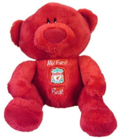 17 Best Images About Football Liverpool Baby Clothes On