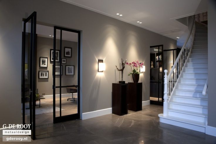 Grandiose Und Romantische Interieur Design Ideen | queenlord ...