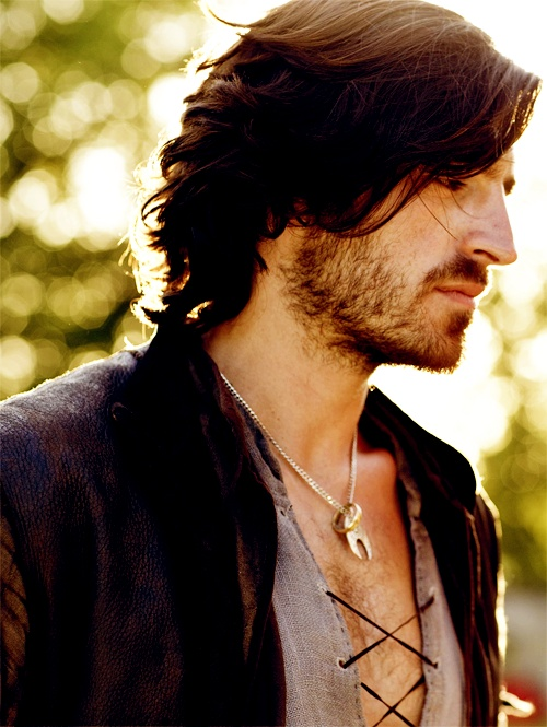 eoin macken actor