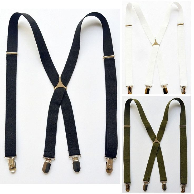 Mens Womens Fashion Solid Black Suspenders Pink Braces Clip-on X-Back Elastic Suspenders High Quality 100cm Full Length #electronicsprojects #electronicsdiy #electronicsgadgets #electronicsdisplay #electronicscircuit #electronicsengineering #electronicsdesign #electronicsorganization #electronicsworkbench #electronicsfor men #electronicshacks #electronicaelectronics #electronicsworkshop #appleelectronics #coolelectronics
