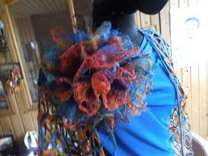 Последний  штрих. | Ярмарка Мастеров - ручная работа, handmade