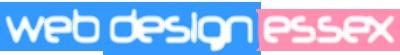 Essex Web Design Portfolio - Examples Of Our Website Designs | Web Design Essex