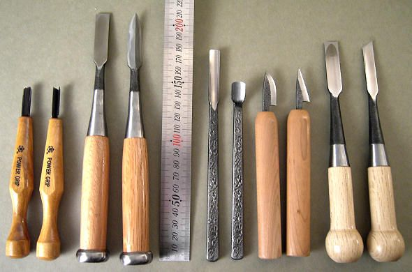 Best images about chef s knives on pinterest cooking
