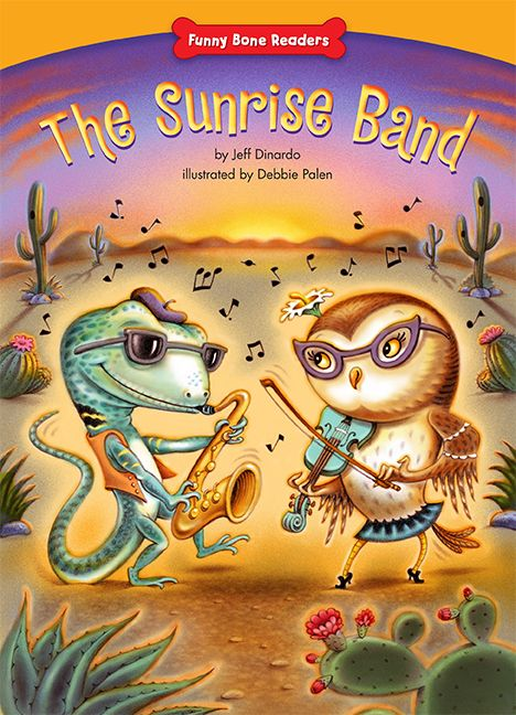red chair press. The Sunrise Band. Find This Pin And More On Red Chair Press E