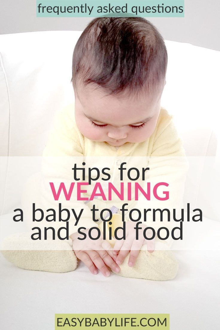 219 Best Feeding Baby Solids Images On Pinterest Feeding