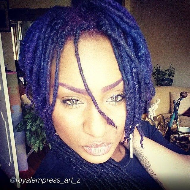 ebony hair styles 1000 ideas about marley twists on 8065 | 180c2114920f3b6f57f0704f8065aa79