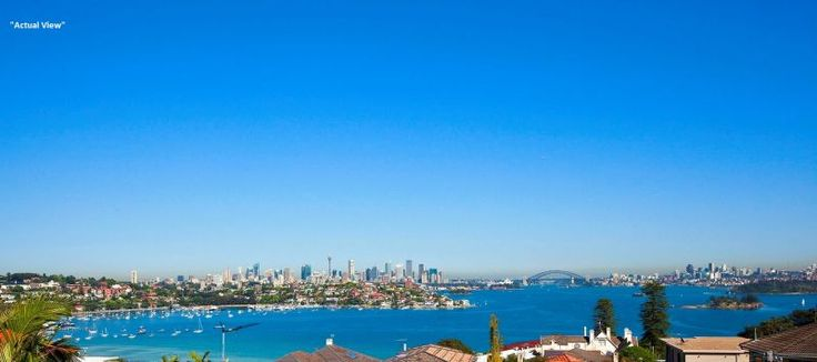 Recently sold home - 41 Chamberlain Avenue - Rose Bay , NSW