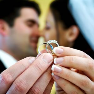 Marrige can also assist with family members and friends approving of the marriage Love and welcoming the relationship.http://bit.ly/1MdcD2e