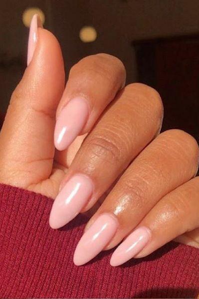Olive & June 7-Free Nail Polish in Eva – Nails – #7Free #Eva #June #Nail #Nails …