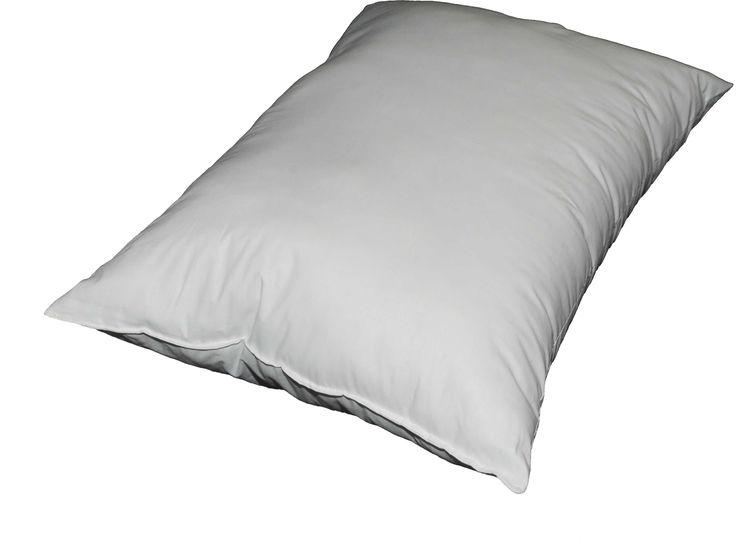 Μαξιλάρι Ύπνου 100% Βαμβάκι ΙΙ - Μαξιλάρι Ύπνου 100% βαμβάκι