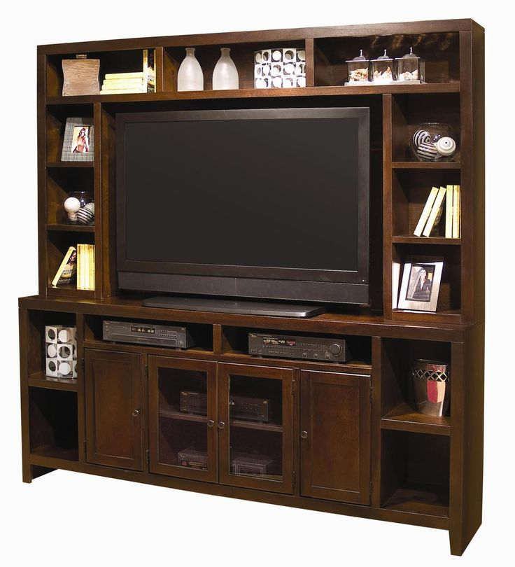 Shop For The Aspenhome Essentials Lifestyle Entertainment Wall At Belfort  Furniture   Your Washington DC, Northern Virginia, Maryland And Fairfax VA  ...