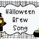 This song and activity is an adaptation from the song Witches' Brew written by Hap Palmer. Use the lyrics of this festive song to strengthen voc...