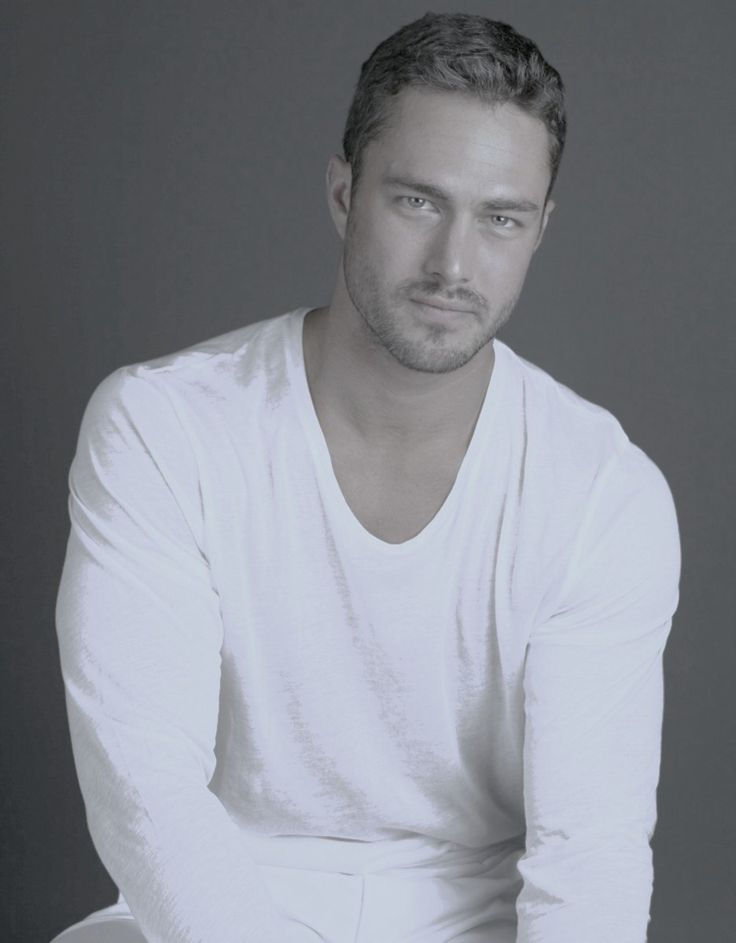 17 best images about oh hey on pinterest daniel sunjata for Taylor kinney tattoos