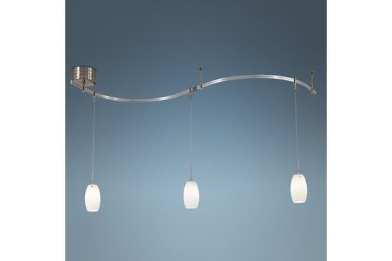 George Kovacs Track Lighting Parts Any Person Can Create A Home Sweet Residence Even When The