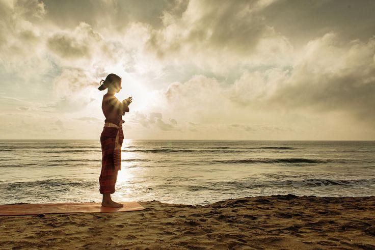 Yoga Helpful Techniques For Surya Namaskar #SuryaNamaskar ...
