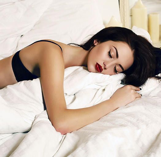 Here's what your snooze-spots are doing for your health and what little tweaks you can make to improve them for a better night's rest.