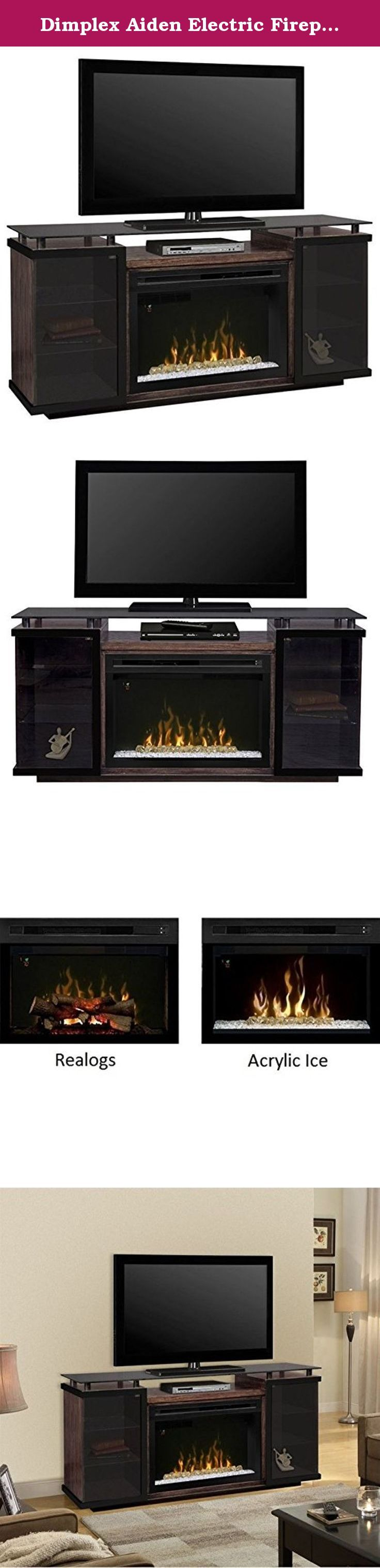electric corner fireplace junsaus dimplex electric fireplace tv