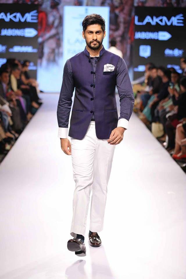 09_IMM_Indian_Male_Models_Lakme_FashionWeek_RAGHAVENDRA_RATHORE
