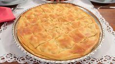 Kolay Su Böreği Tarifi | Nursel'in Mutfağı Yemek Tarifleri